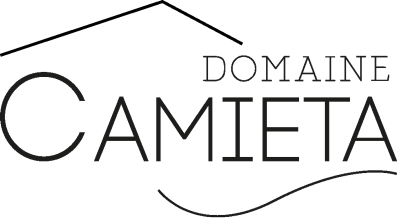 Domaine Camieta